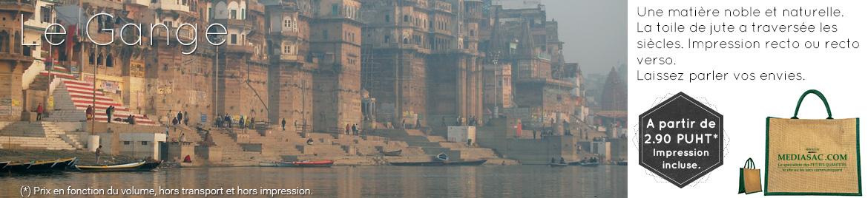 Le-Gange