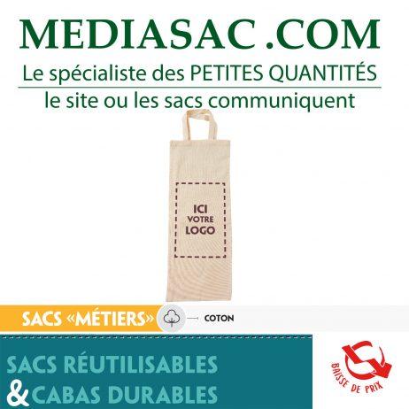 MED-BSP10