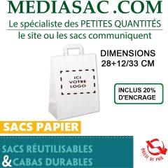 Sac-kraft-34553