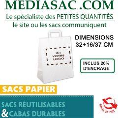 Sac-kraft-34563