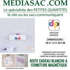 MED-3812-B
