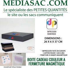 MED-2606-C