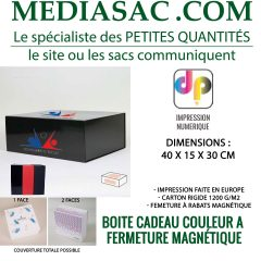 MED-4015-C