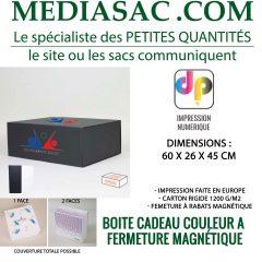 MED-6026-C
